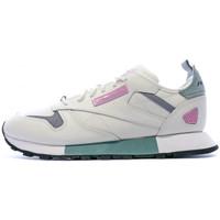 Zapatos Mujer Running / trail Reebok Sport  Blanco