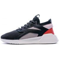 Zapatos Mujer Fitness / Training Reebok Sport  Rojo