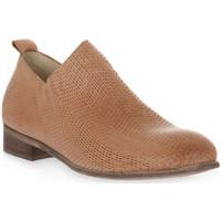 Zapatos Mujer Mocasín Priv Lab 3191 TEXAS SAND Beige