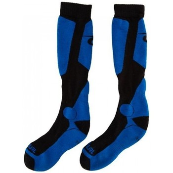 Accesorios Hombre Calcetines Rip Curl CALCETINES NIEVE UNISEX  ERGOTECH SOCKS SCSAC4 Azul