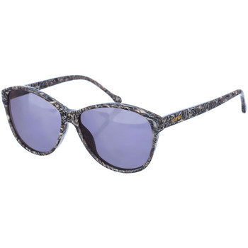Relojes & Joyas Mujer Gafas de sol Loewe Gafas de sol Gris