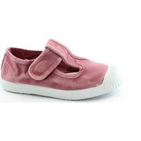 Zapatos Niños Tenis Cienta CIE-CCC-77777-42-2 Rosa