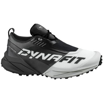 Zapatos Running / trail Dynafit ULTRA 100 NEGRO BLANCO 08-0000064051 958 NEGRO BLANCO