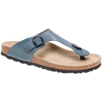 Zapatos Mujer Chanclas Autenti 300.20 PEN JEANS