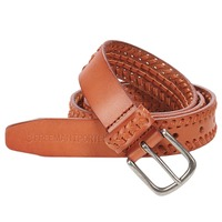 Cinturones Freeman T.Porter ASADENA LEATHER