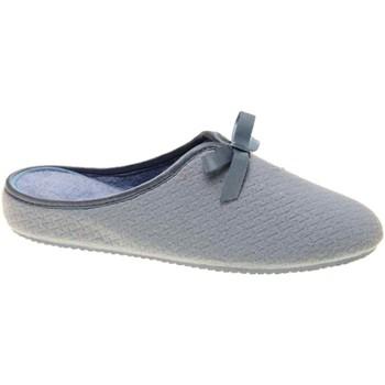 Zapatos Mujer Pantuflas Norteñas 11664.20 NOR JEANS