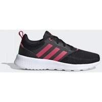 Zapatos Niños Fitness / Training adidas Originals QT RACER 2.0 FW3963 Negro