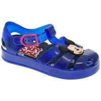 Zapatos Niño Zapatos para el agua Cerda PLAYA PISC NIÑO  AZUL Azul