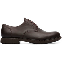 Zapatos Hombre Derbie Camper S  NEUMAN K100152 MARRON