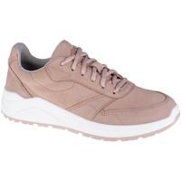 Zapatos Mujer Zapatillas bajas 4F Wmn's Casual Rose