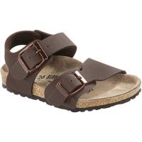 Zapatos Niños Sandalias Birkenstock ZAPATO  NEW YORK KIDS BFBC