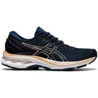 Zapatos Mujer Running / trail Asics Gel Kayano 27 Negros