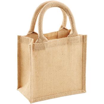 Bolsos Bolso shopping Westford Mill W411 Natural