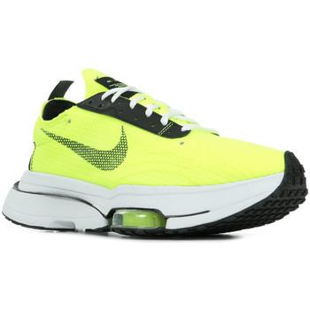 Zapatos Hombre Zapatillas bajas Nike Air Zoom Type SE Amarillo