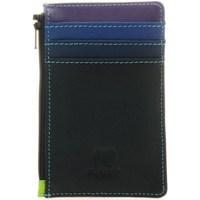 Accesorios textil Porte-clé Mywalit 1206-4 NEGRO