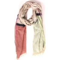 Accesorios textil Bufanda Passigatti 12119 BLANCO
