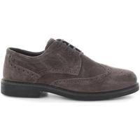 Zapatos Niños Derbie IgI&CO 6657600 GRIS