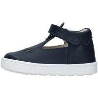 Zapatos Mujer Sandalias Balducci CITA4602 AZUL