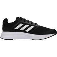 Zapatos Hombre Zapatillas bajas adidas Originals FW5717 NEGRO