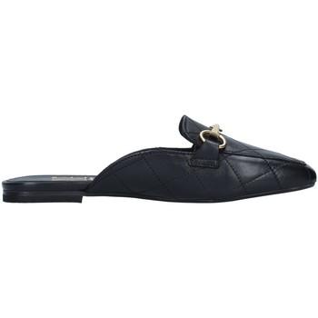 Zapatos Mujer Sandalias Balie' 0021 NEGRO