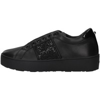 Zapatos Mujer Zapatillas bajas Apepazza F0SLY11/MES NEGRO