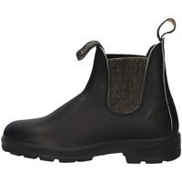 Zapatos Mujer Botines Blundstone 2031 NEGRO