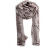 Accesorios textil Bufanda Achigio' 1913 DIS.12 GRIS