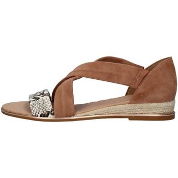 Zapatos Mujer Sandalias Ska 201ISAHAY ROSA