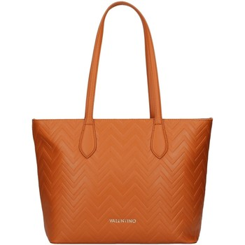 Bolsos Mujer Bolso shopping Valentino Bags VBS3SR09 CUERO