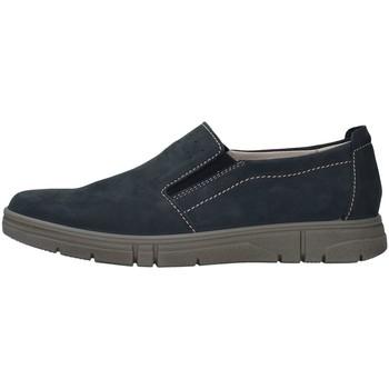 Zapatos Hombre Slip on Enval 5230600 AZUL