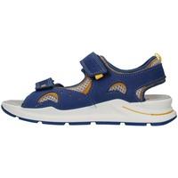 Zapatos Niño Sandalias Primigi 5394122 AZUL