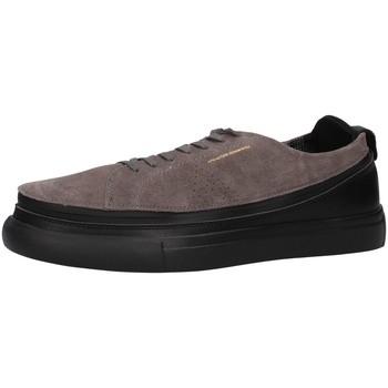 Zapatos Hombre Zapatillas bajas Acbc SKSNEA307 Gris