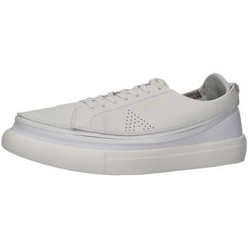 Zapatos Hombre Zapatillas bajas Acbc SKSNEA200 Blanco