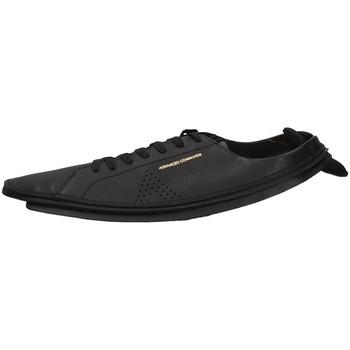 Zapatos Zapatillas bajas Acbc SKSNEA100 NEGRO