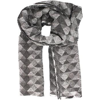 Accesorios textil Bufanda Achigio' MADOLIVER BLANCO