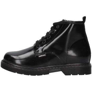 Zapatos Niña Botas urbanas Balducci MATR1903 NEGRO