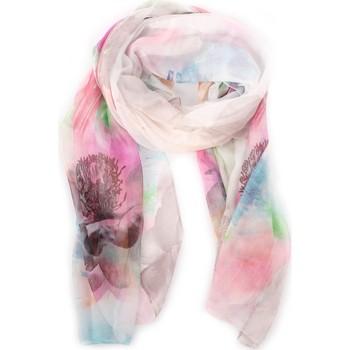 Accesorios textil Mujer Bufanda Achigio' AP117 GRIS