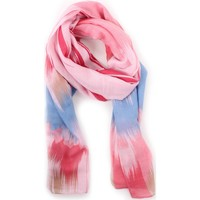 Accesorios textil Mujer Bufanda Achigio' AC109 FUCSIA