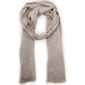 Accesorios textil Bufanda Achigio' P8-5 GRIS
