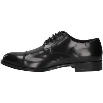 Zapatos Mujer Derbie Agile By Ruco Line 1304-83667 BLANCO