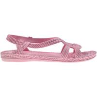 Zapatos Chanclas Brasileras Chanclas de playas ®, Esmirna Pink