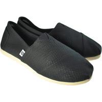 Zapatos Alpargatas Espargatas Alpargata Espargata ,Classic Point Black