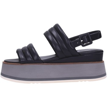 Zapatos Mujer Sandalias Jeannot 503 Multicolore