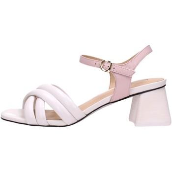 Zapatos Mujer Sandalias Jeannot 463 Multicolore
