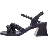 Zapatos Mujer Sandalias Jeannot 422 Multicolore