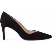 Zapatos Mujer Zapatos de tacón Paco Gil ITZIAR Negro