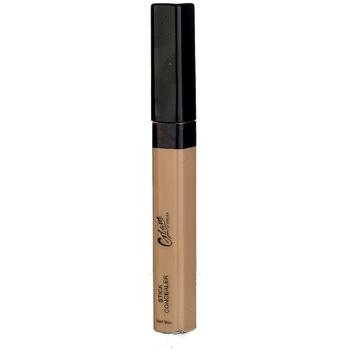 Belleza Mujer Antiarrugas & correctores Glam Of Sweden Concealer Stick 20-nude  9 ml