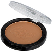 Belleza Mujer Antiarrugas & correctores Glam Of Sweden Powder 02-sand 10 Gr 10 g