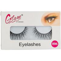 Belleza Mujer Tratamiento para ojos Glam Of Sweden Eyelashes 006 7 Gr 7 g