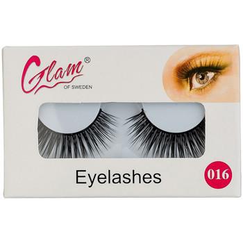 Belleza Mujer Tratamiento para ojos Glam Of Sweden Eyelashes 016 7 Gr 7 g